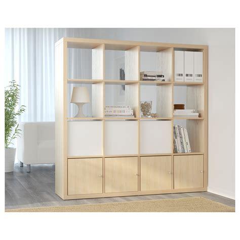 ikea kallax bookcase ikea room divider bookcase roselawnlutheran