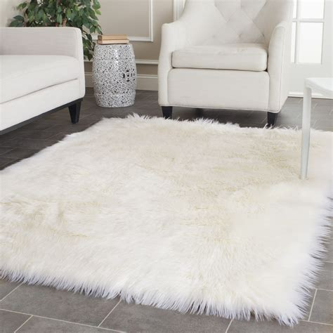 Inspirational Cheap White Rug (50 Photos)  Home Improvement. Cheap Hotel Rooms In Minnesota. Bohemian Apartment Decor. Rattan Dining Room Table And Chairs. Shabby Chic Dining Room Table. Spurs Decorations. Daybed Decor. Decor Lights. Hotel Rooms In St Louis