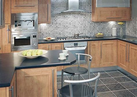 provincial kitchen tiles 20 things to consider before country kitchen 3651
