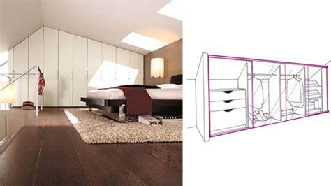 salle de bain dans chambre sous comble salle de bain sous toit fabulous amnager ses combles