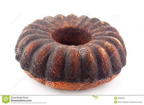 burnt cake royalty  stock photo image