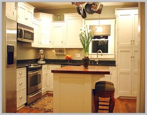 narrow kitchen cabinet ideas 17 best ideas about narrow kitchen island on