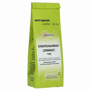 Lavita Saft Dm Preis : zinnkraut vitamine nahrungserg nzungsmittel ~ Watch28wear.com Haus und Dekorationen