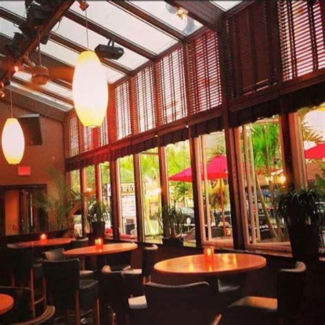Embargo, Hyannis  Menu, Prices & Restaurant Reviews