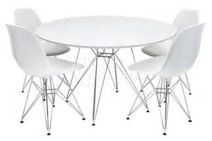 HD wallpapers ikea glass top dining table and chairs
