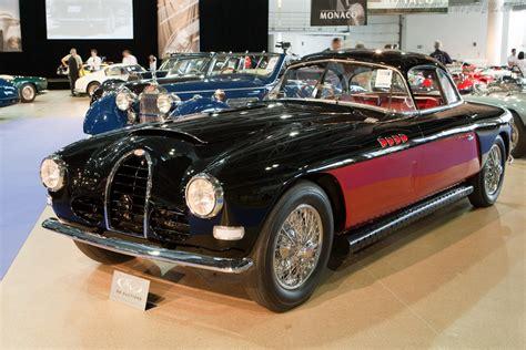 Bugatti Type 101 Antem Coupe - Chassis: 101504 - 2010 ...