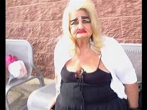 People of Walmart - Beauty & Obese JUNE 2014 NEW - YouTube