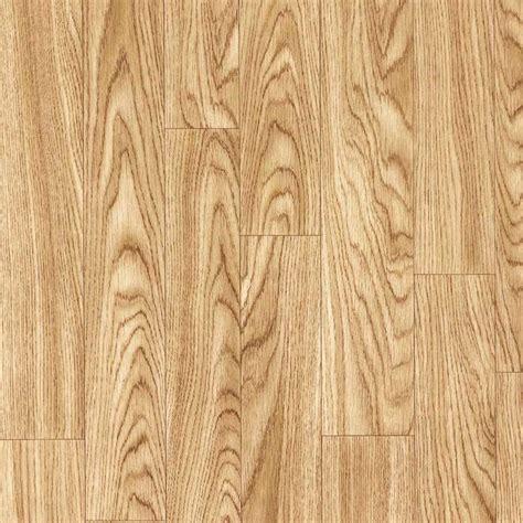 home depot sheet vinyl sheet vinyl vinyl flooring resilient flooring the home depot
