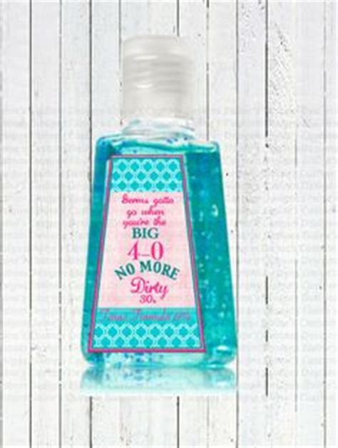 cute  spread love  germs sanitizer labels