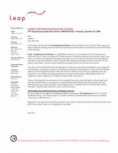 see a sample sponsor letter for visa chainimage With sponsor letter template for visa