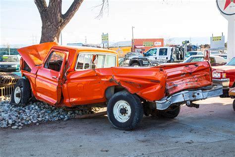 chevy truck auto salvage yards  truck resource