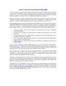 professional resume format for nurses resume format long form resume