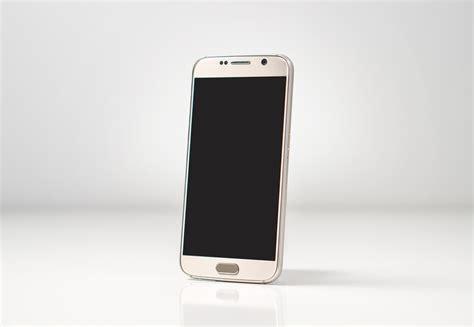 cellulare mobile telefono cellulare smartphone 183 foto gratis su pixabay