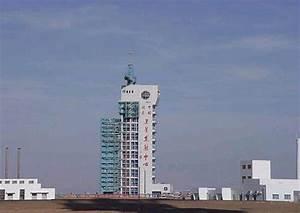 China Launches New Kuaizhou Rocket