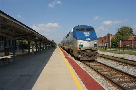 Palmetto (train)
