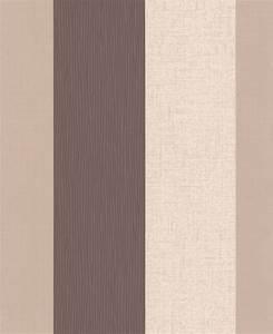 Graham Brown Tapete : tapete graham brown streifen braun beige 18942 ~ Frokenaadalensverden.com Haus und Dekorationen