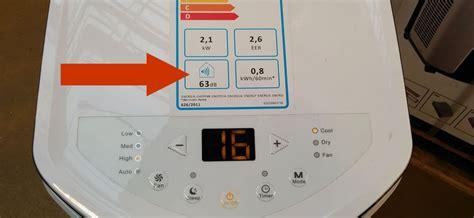mobiles klimagerät leise gibt es leise mobile klimaanlagen deine mobile klimaanlage