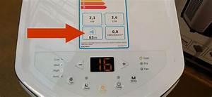 Mobiles Klimagerät Leise : gibt es leise mobile klimaanlagen deine mobile klimaanlage ~ Watch28wear.com Haus und Dekorationen