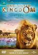 Enchanted Kingdom [DVD] Brand New Sealed UK Region 2 ...