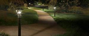 Landscape lighting junction box free engine