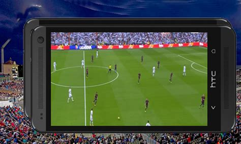 sports tv apk   undefined app