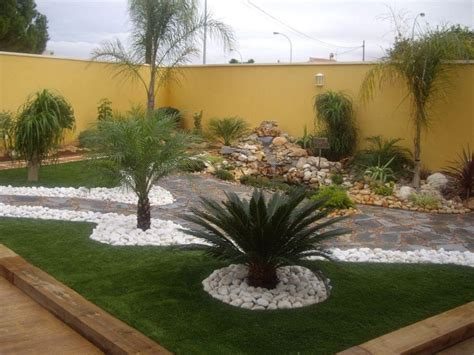 jardin zen de paisajismo jardines zen garden design