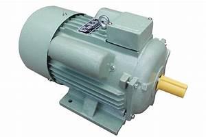 B    F Insulation Class Single Phase Induction Motor 220