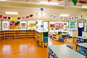 Smithfield Montessori Acdemy Childcare, Day Care ...