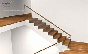 Treppe Mit Glasgeländer : glasbr stungen balkon treppe ma anfertigung terporten viersen m nchengladbach d sseldorf ~ Sanjose-hotels-ca.com Haus und Dekorationen