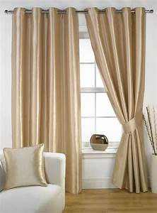 How to Choose the Perfect Curtains and Drapes