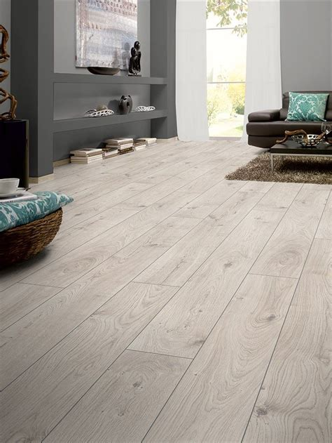 everest oak white   flooring waterproof laminate