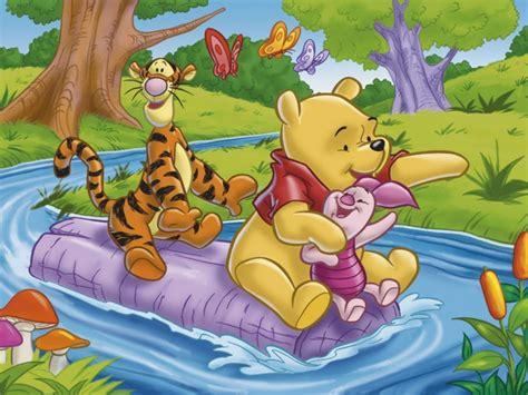 winnie the pooh winnie the pooh winnie the pooh wallpaper 17669958 fanpop page 3
