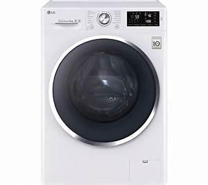 Buy Lg Fh4u2vcn2 Washing Machine