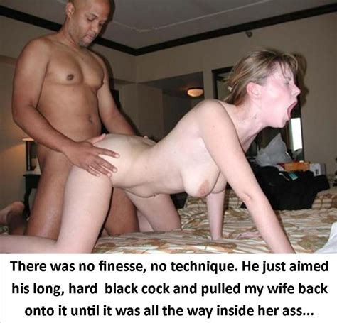 Amateur Wife Sharing Cuckold