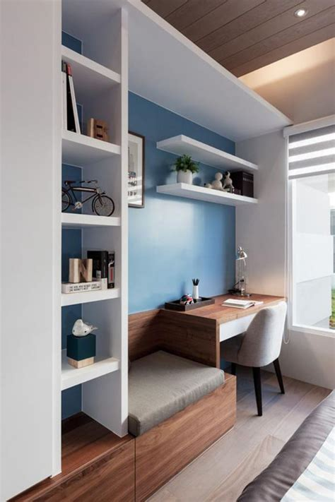 bureau etagere design quel bureau design voyez nos belles idées et choisissez