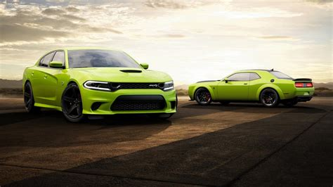 2020 Dodge Charger Widebody by 2020 Dodge Charger May Come In Widebody Form