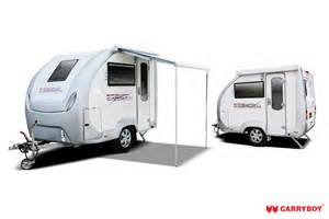 wide mobile home interior design 2017 mini mobile home a recreational vehicle rv