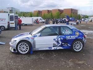 306 Maxi A Vendre : peugeot 306 maxi page 78 rallyes r gionaux nationaux forum sport auto ~ Medecine-chirurgie-esthetiques.com Avis de Voitures