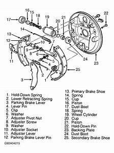 Diagram 2000 Ford Taurus Brakes Diagram Full Version Hd Quality Brakes Diagram Blogxgoo Mefpie Fr