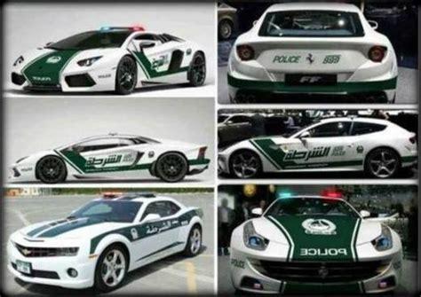 mclaren mp  joins dubais fleet  super fast police