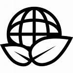 Friendly Eco Icons Flaticon