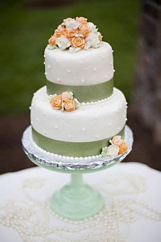 mint peach  coral wedding  pinterest mint green