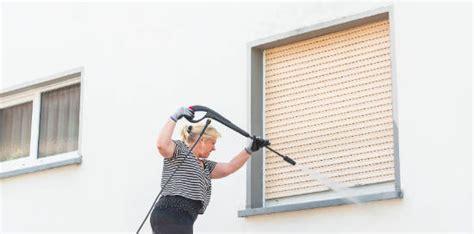 comment nettoyer une facade prix d un nettoyage de fa 231 ade