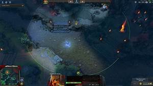New Ward Spots And Terrain Changes In 700 DOTABUFF