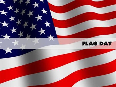 flag day wallpaper wallpapersafari