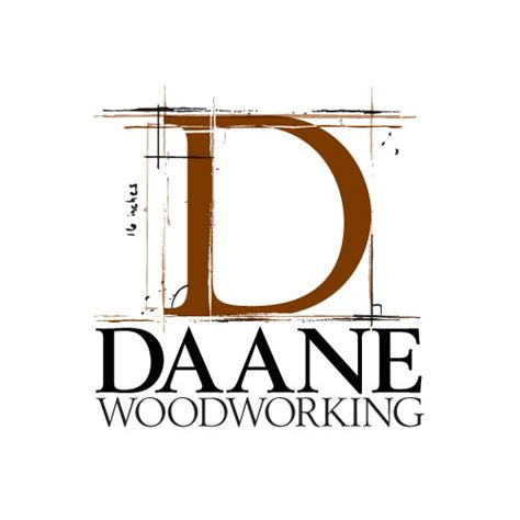woodworking logos  woodworking