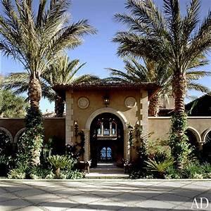 Cher Sells Her Luxury Malibu Mansion for $45 Million