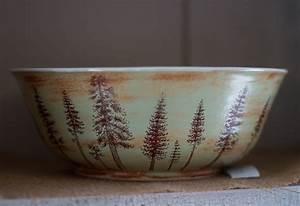 Weisses Porzellan Geschirr : kostenlose foto tasse sch ssel untertasse keramik ~ Buech-reservation.com Haus und Dekorationen