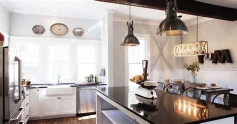 41231 fixer kitchen paint colors fixer sherwin williams silver strand joanna