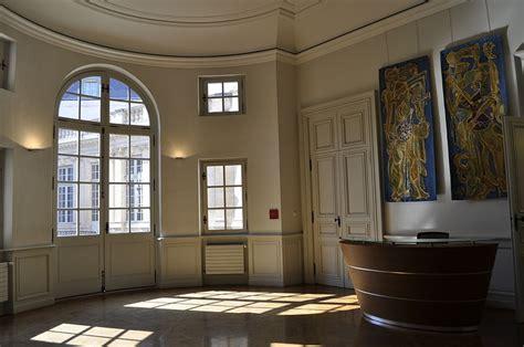 salle des ventes beauvais 28 images maison villa beauvais 60000 h 244 tel de beauvais